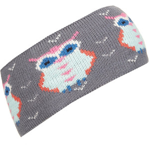 Owl Headband by Miss Pom @ Top Shop$32.00