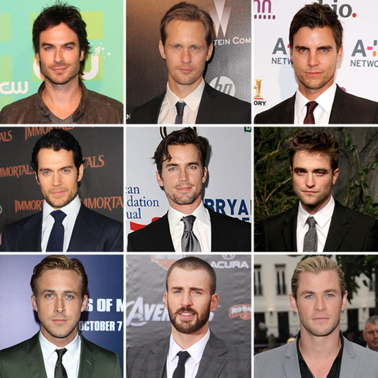 50-Shades-Grey-Christian-Movie-Casting